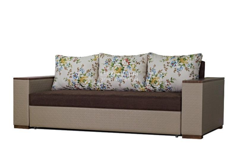 Гармонія - мебельная фабрика Eurosof. Фото №7. | Диваны для нирваны