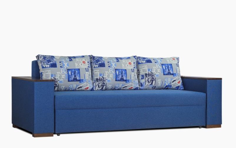 Диван Гармония - мебельная фабрика Eurosof. Фото №6. | Диваны для нирваны