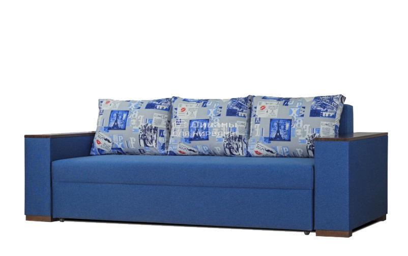 Гармонія - мебельная фабрика Eurosof. Фото №8. | Диваны для нирваны