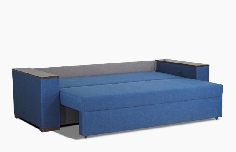 Диван Гармония - мебельная фабрика Eurosof. Фото №7. | Диваны для нирваны
