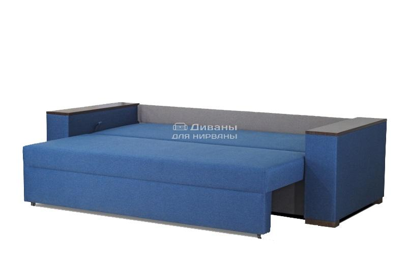 Гармонія - мебельная фабрика Eurosof. Фото №9. | Диваны для нирваны