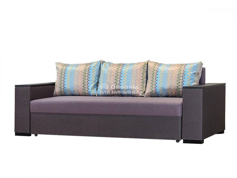 Гармонія - мебельная фабрика Eurosof. Фото №1. | Диваны для нирваны