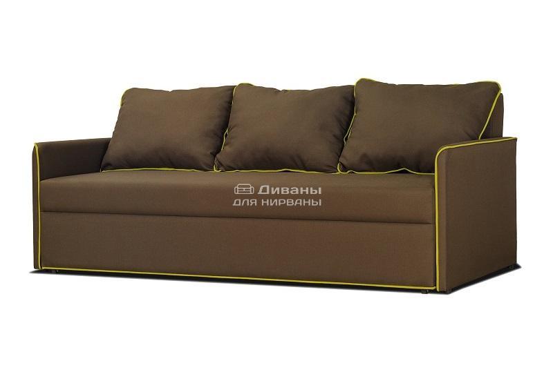 Сафарі - мебельная фабрика Eurosof. Фото №2. | Диваны для нирваны