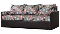 Сафари - мебельная фабрика Eurosof | Диваны для нирваны