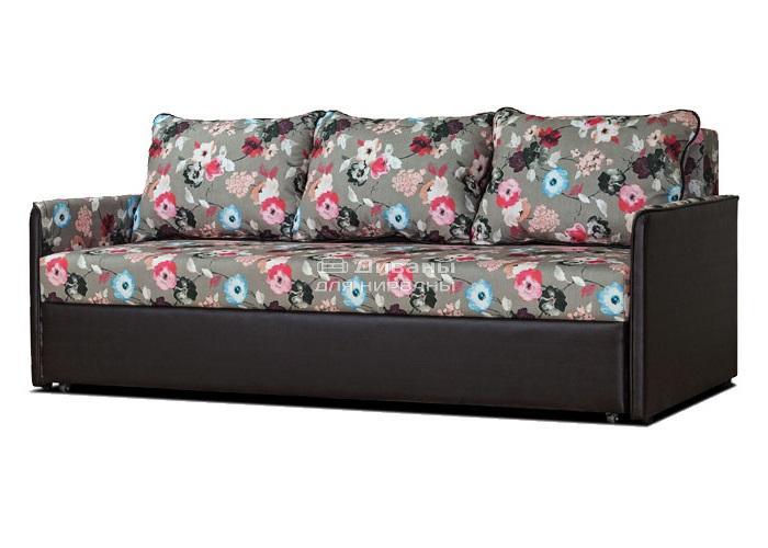 Сафарі - мебельная фабрика Eurosof. Фото №1. | Диваны для нирваны