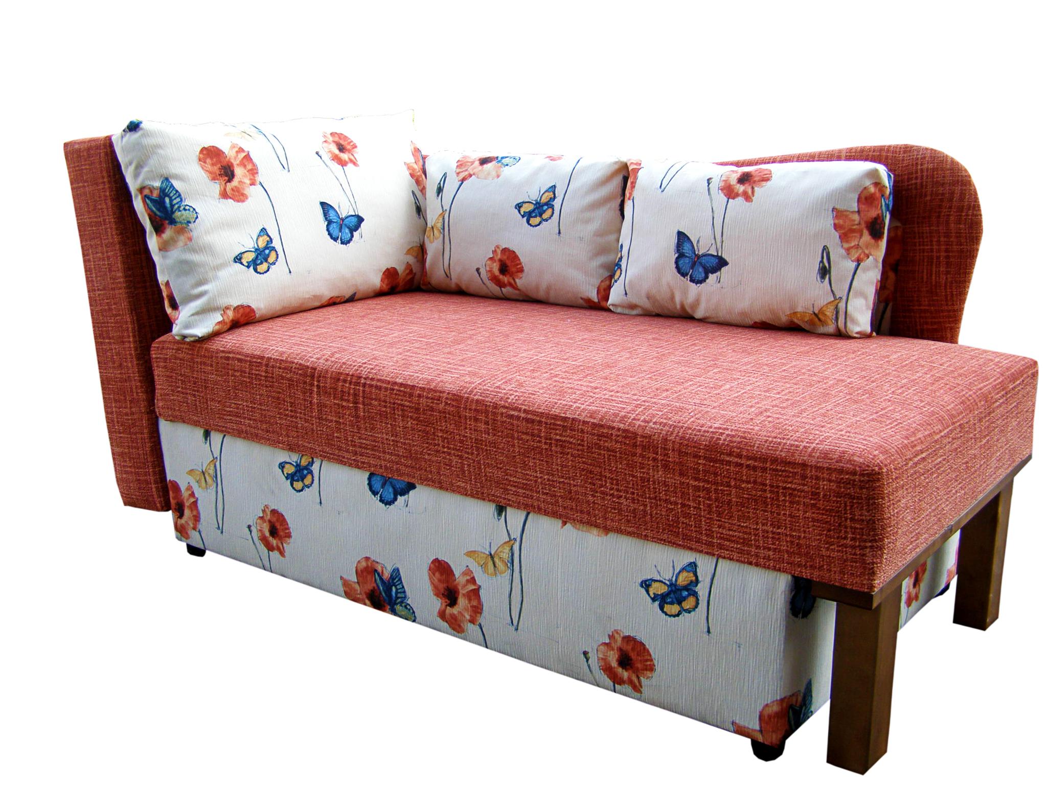 Каприз - мебельная фабрика Рата. Фото №1. | Диваны для нирваны