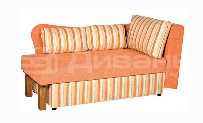Каприз - мебельная фабрика Рата. Фото №3. | Диваны для нирваны