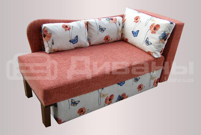 Каприз - мебельная фабрика Рата. Фото №4. | Диваны для нирваны
