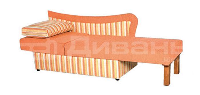 Каприз - мебельная фабрика Рата. Фото №5. | Диваны для нирваны