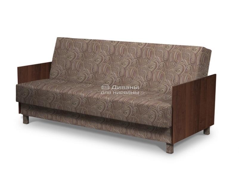 Лофт - мебельная фабрика Ливс. Фото №1. | Диваны для нирваны