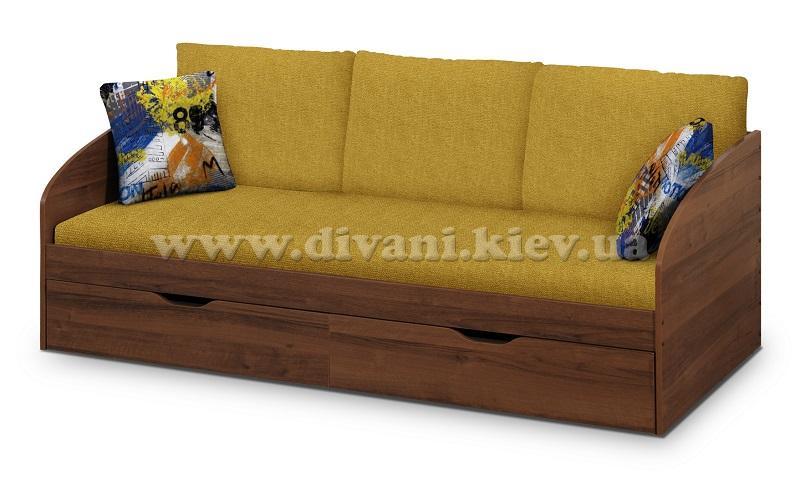 Фаро - мебельная фабрика Ливс. Фото №1. | Диваны для нирваны