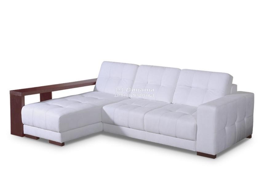 Мистраль - мебельная фабрика Ливс. Фото №2. | Диваны для нирваны