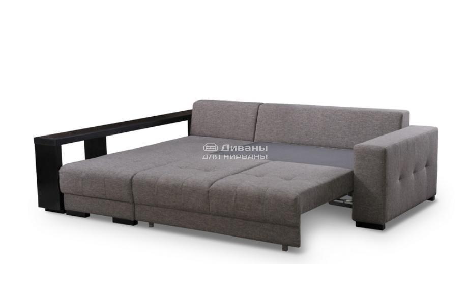 Мистраль - мебельная фабрика Ливс. Фото №3. | Диваны для нирваны