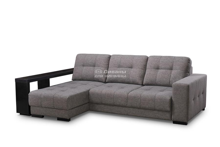 Мистраль - мебельная фабрика Ливс. Фото №1. | Диваны для нирваны