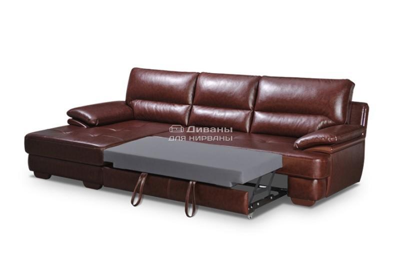 Форвард - мебельная фабрика Ливс. Фото №2. | Диваны для нирваны