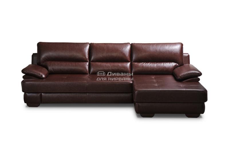 Форвард - мебельная фабрика Ливс. Фото №3. | Диваны для нирваны