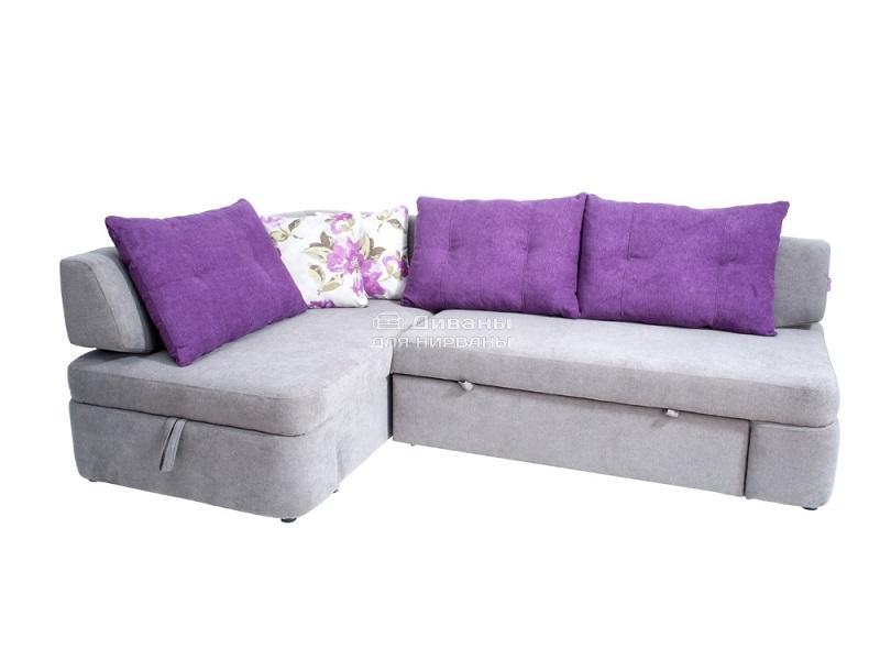 Сидней - мебельная фабрика Арман мебель. Фото №1. | Диваны для нирваны