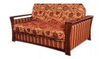 Сильвия-14 - мебельная фабрика Ливс | Диваны для нирваны
