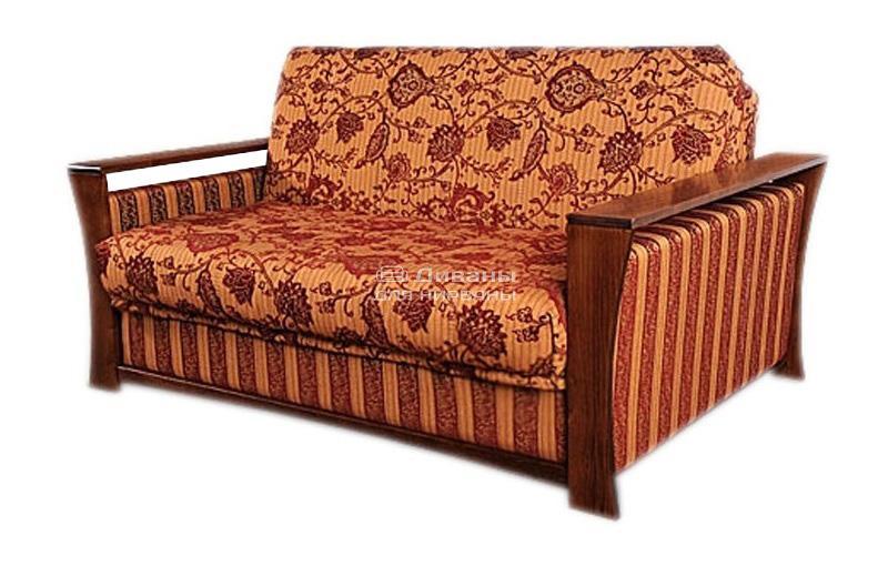 Сільвія-14 - мебельная фабрика Лівс. Фото №1. | Диваны для нирваны