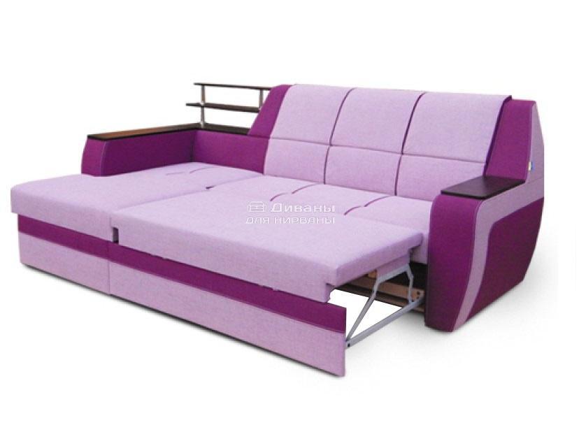Дипломат АМ - мебельная фабрика Вико. Фото №2. | Диваны для нирваны