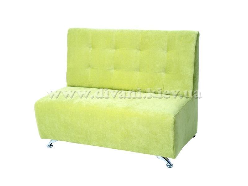 Анна 1.60 банкетка - мебельная фабрика Арман мебель. Фото №1. | Диваны для нирваны