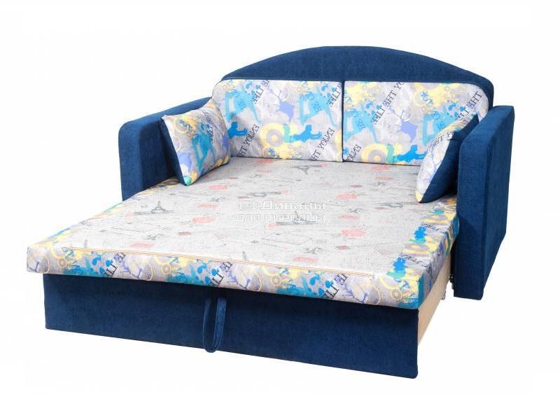 Капитошка 0,9 - мебельная фабрика Арман мебель. Фото №2. | Диваны для нирваны