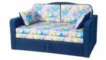Капитошка 0,9 - мебельная фабрика Арман мебель | Диваны для нирваны
