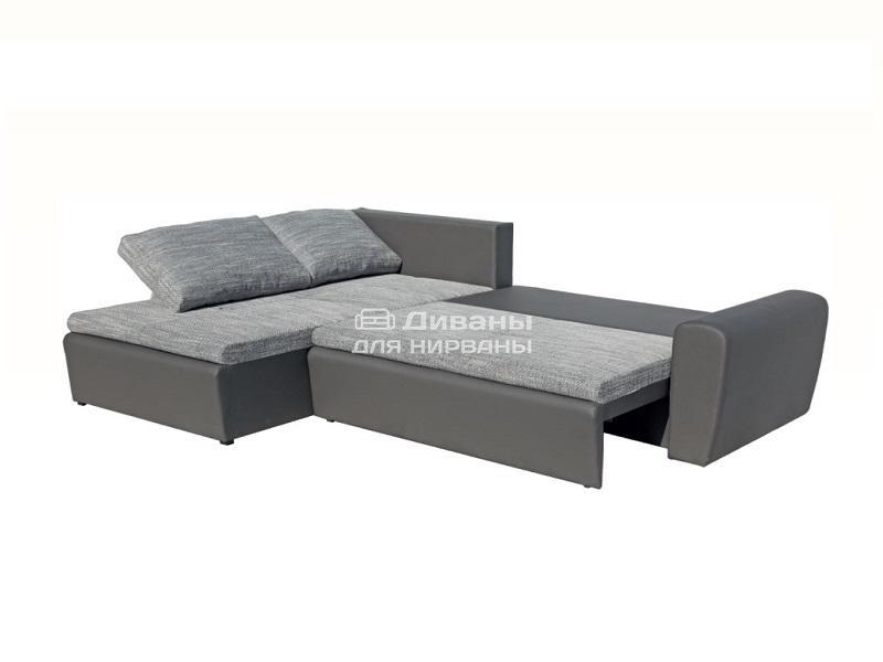 Гратц - мебельная фабрика Fabene. Фото №2. | Диваны для нирваны