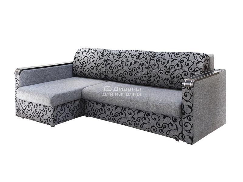 Корнелиус - мебельная фабрика Fabene. Фото №1. | Диваны для нирваны
