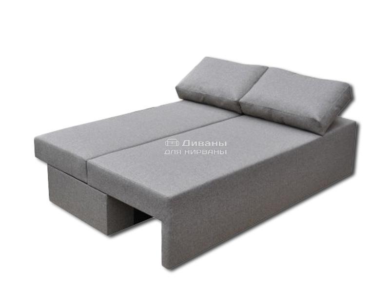 Бинго В - мебельная фабрика Вика. Фото №2. | Диваны для нирваны