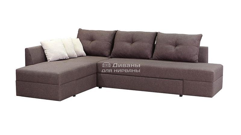 Азур  эко - мебельная фабрика СидиМ. Фото №1. | Диваны для нирваны