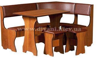 Эконом-1 - мебельная фабрика Маген. Фото №1. | Диваны для нирваны