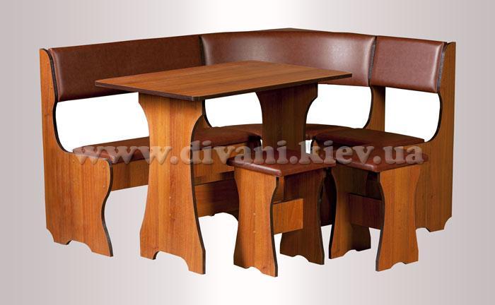 Эконом-1 - мебельная фабрика Маген. Фото №2. | Диваны для нирваны