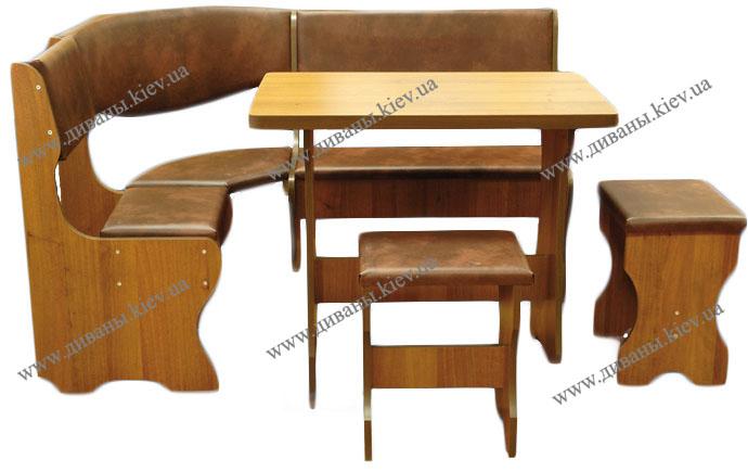 Эконом-1 - мебельная фабрика Маген. Фото №3. | Диваны для нирваны