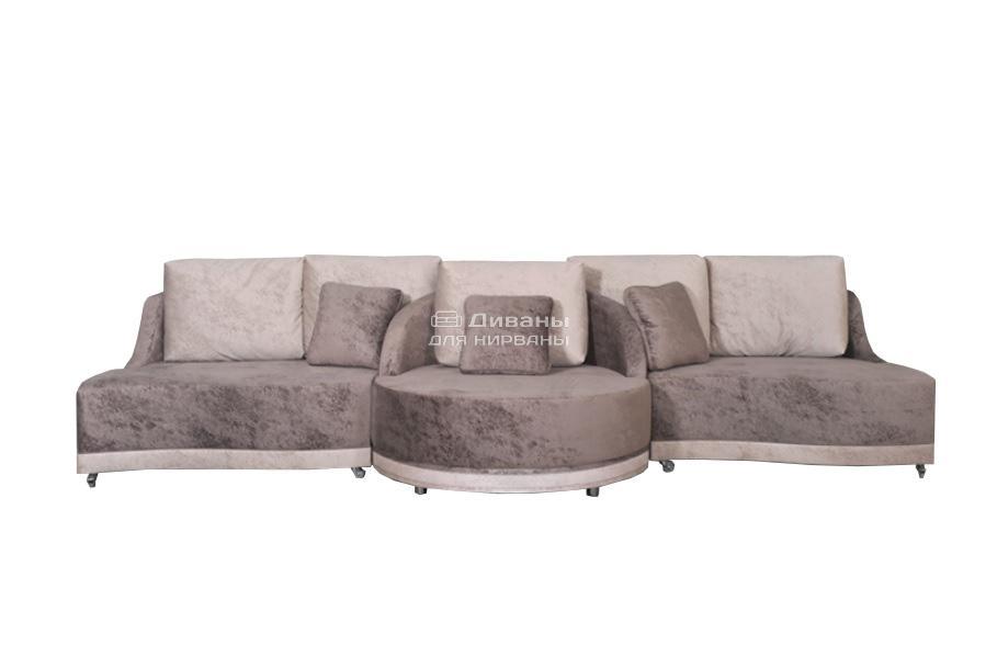 Орион - мебельная фабрика Ливс. Фото №2. | Диваны для нирваны