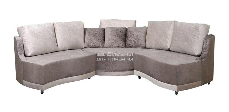 Орион - мебельная фабрика Ливс. Фото №1. | Диваны для нирваны