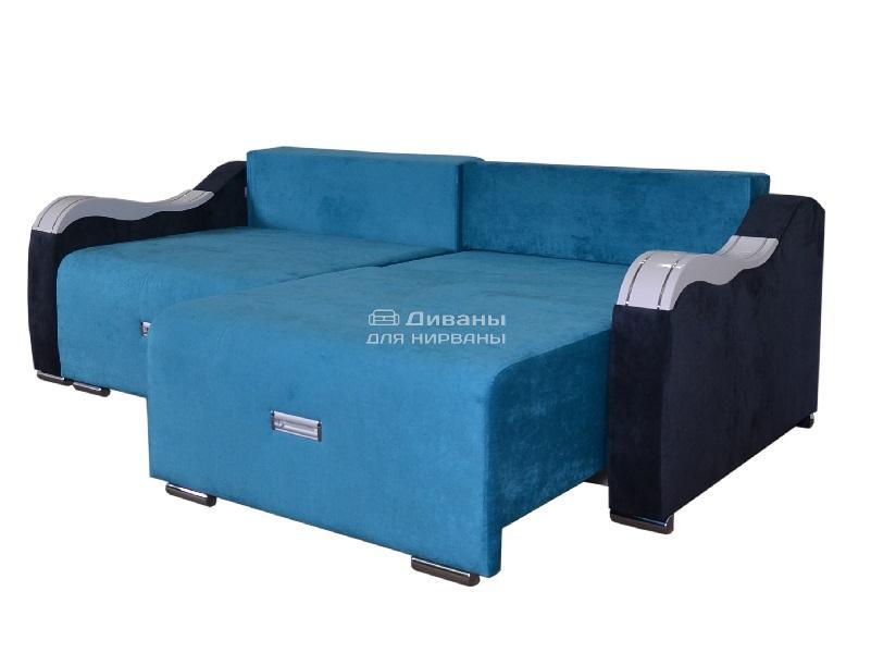 Дионис - мебельная фабрика Спарта. Фото №2. | Диваны для нирваны