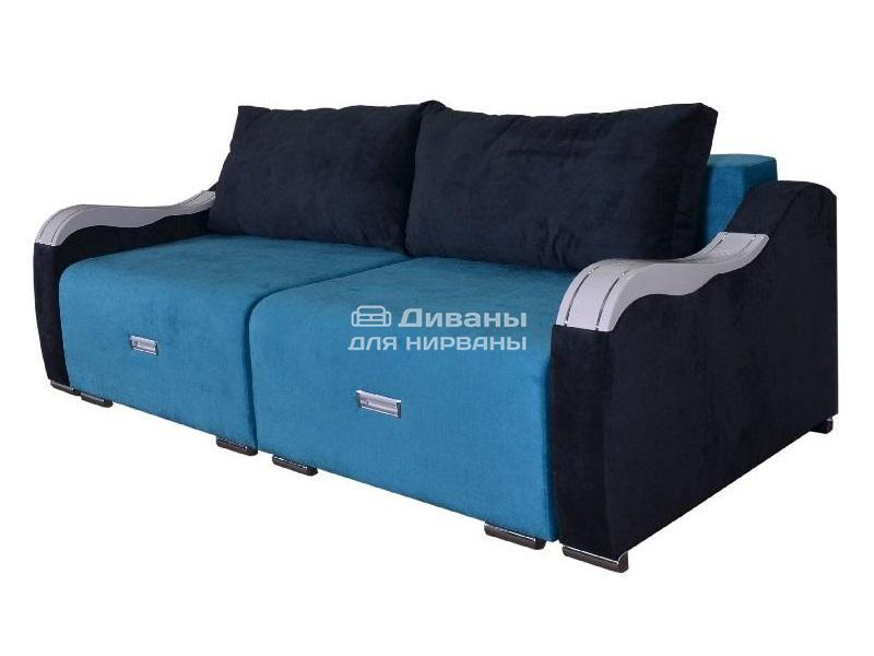 Дионис - мебельная фабрика Спарта. Фото №1. | Диваны для нирваны