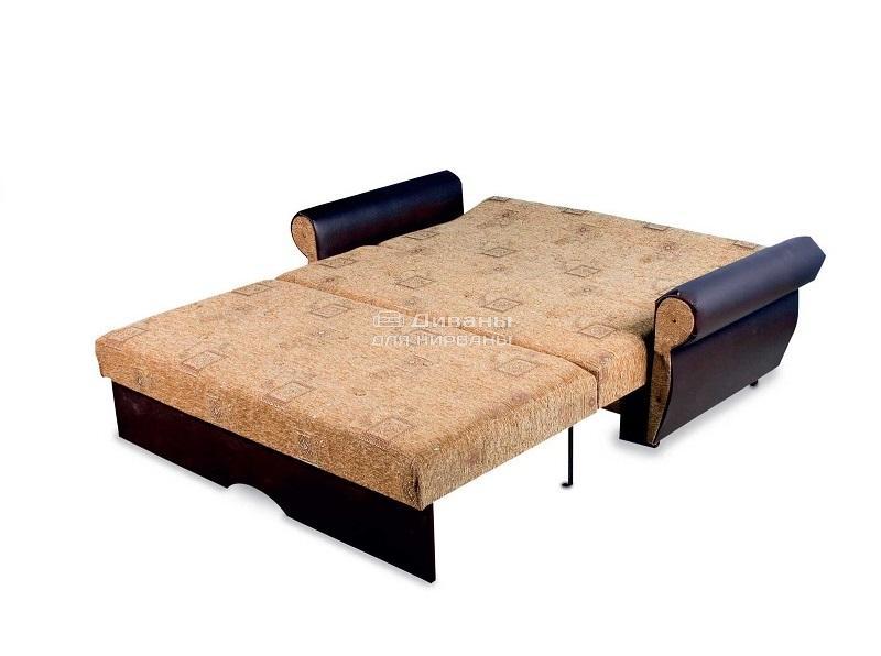 Малютка - мебельная фабрика Веста. Фото №2. | Диваны для нирваны