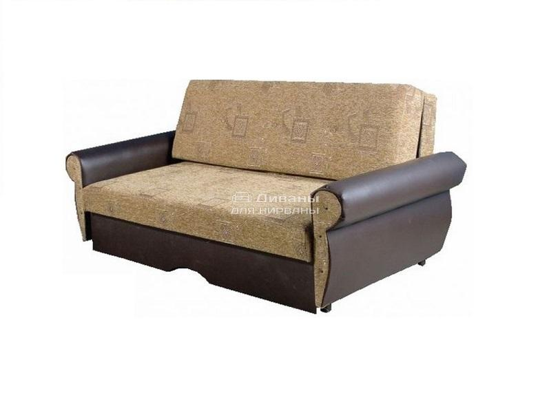 Малютка - мебельная фабрика Веста. Фото №1. | Диваны для нирваны
