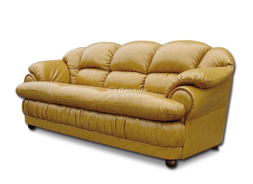 Барон 3 - мебельная фабрика Розпродаж,  акції. Фото №3. | Диваны для нирваны