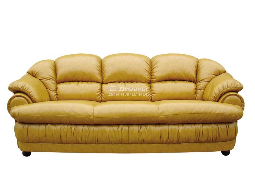 Барон 3 - мебельная фабрика Розпродаж,  акції. Фото №5. | Диваны для нирваны