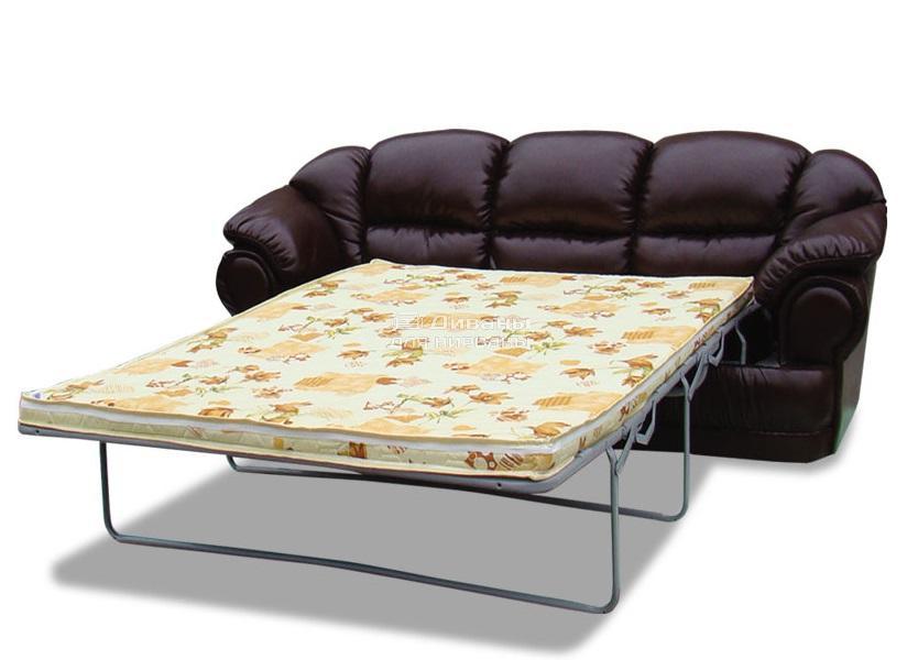 Барон 3 - мебельная фабрика Розпродаж,  акції. Фото №2. | Диваны для нирваны