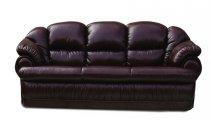 Барон 3 - мебельная фабрика Распродажа, акции | Диваны для нирваны