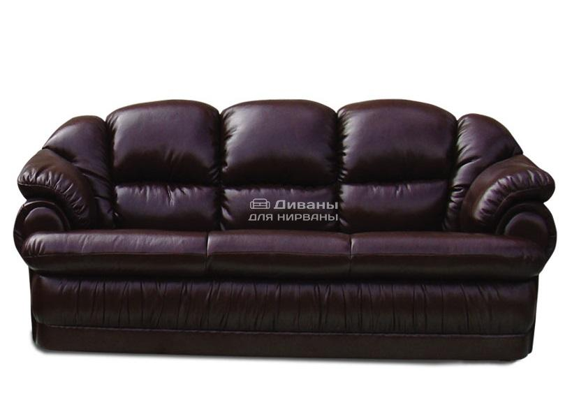 Барон 3 - мебельная фабрика Розпродаж,  акції. Фото №1. | Диваны для нирваны