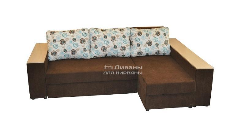 Марсель - мебельная фабрика Арман мебель. Фото №4. | Диваны для нирваны