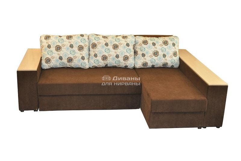 Марсель - мебельная фабрика Арман мебель. Фото №1. | Диваны для нирваны