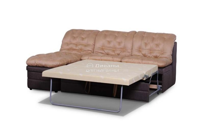 Корадо-2 - мебельная фабрика Лівс. Фото №3. | Диваны для нирваны