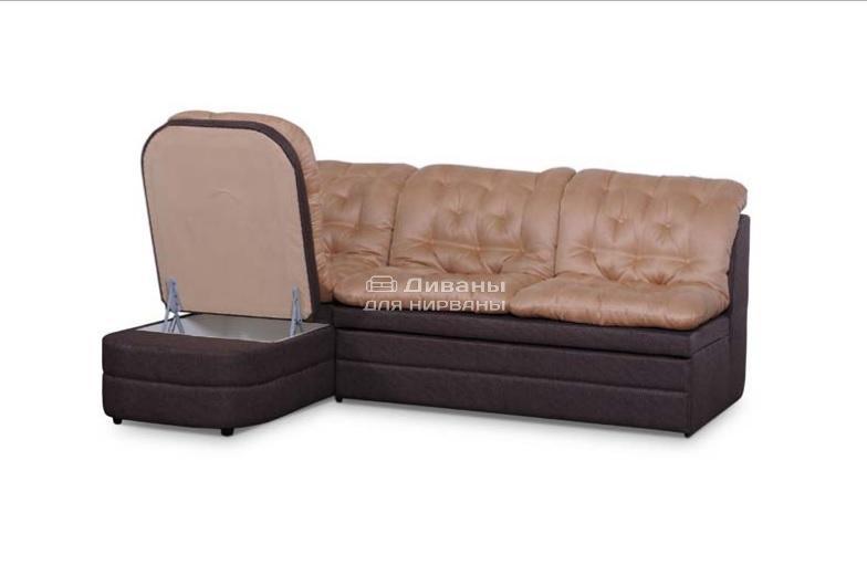 Корадо-2 - мебельная фабрика Лівс. Фото №4. | Диваны для нирваны
