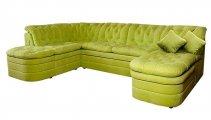 Корадо-2 - мебельная фабрика Ливс | Диваны для нирваны